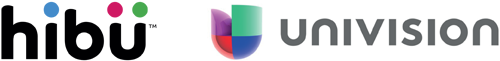 Univision Marketplace powered by hibü™